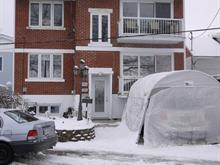 4plex for sale in Rivière-des-Prairies/Pointe-aux-Trembles (Montréal), Montréal (Island), 15665 - 15667, Rue  Bellerive, 17494628 - Centris