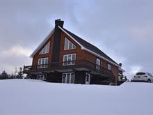 Maison à vendre à Les Îles-de-la-Madeleine, Gaspésie/Îles-de-la-Madeleine, 3164, Chemin de la Montagne, 25592862 - Centris