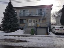 Quadruplex à vendre à Montréal-Nord (Montréal), Montréal (Île), 5188 - 5192, Rue  Perras, 25889469 - Centris