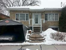Maison à vendre à Montréal-Nord (Montréal), Montréal (Île), 12055, Avenue  Éthier, 17202010 - Centris