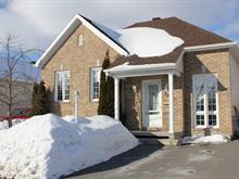 Maison à vendre à Gatineau (Gatineau), Outaouais, 1303, boulevard  Saint-René Est, 14689768 - Centris