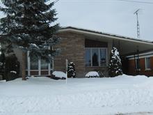 Maison à vendre à Granby, Montérégie, 238, Rue  Saint-Jean-Baptiste, 22273847 - Centris