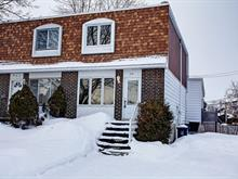 House for sale in Auteuil (Laval), Laval, 359, Rue  Ponsard, 19409341 - Centris