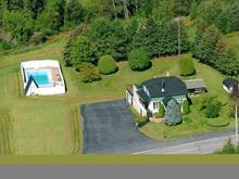 House for sale in Saint-René, Chaudière-Appalaches, 770, Route  Principale, 25239390 - Centris