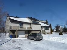 Maison à vendre à La Plaine (Terrebonne), Lanaudière, 3720, Rue  Hinds, 15372649 - Centris