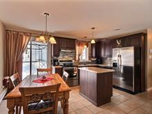 Maison à vendre à La Haute-Saint-Charles (Québec), Capitale-Nationale, 653, Rue des Bosquets, 25595289 - Centris