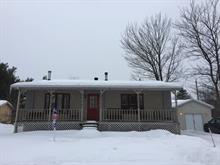 House for sale in Terrebonne (Terrebonne), Lanaudière, 3940, Rue  Raymond, 22607733 - Centris