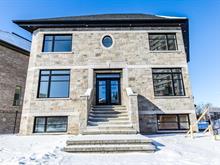 Maison à vendre à Côte-Saint-Luc, Montréal (Île), 5809, Rue  Tommy-Douglas, 12170173 - Centris