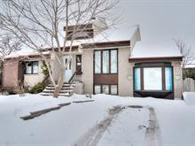 Maison à vendre à Saint-Basile-le-Grand, Montérégie, 62, Rue  Beauchemin, 20400127 - Centris