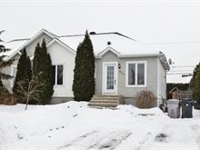 House for sale in Saint-Amable, Montérégie, 422, Rue  Monseigneur-Coderre, 26819313 - Centris
