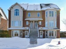 Condo à vendre à Candiac, Montérégie, 27, Avenue du Dauphiné, 22965610 - Centris