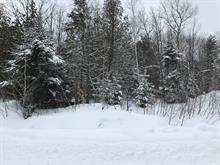 Terrain à vendre à L'Ange-Gardien, Outaouais, Chemin de la Topaze, 10356241 - Centris
