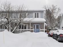 Maison à vendre à Gatineau (Gatineau), Outaouais, 36, Rue de Maria, 26020664 - Centris