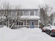 House for sale in Gatineau (Gatineau), Outaouais, 36, Rue de Maria, 26020664 - Centris