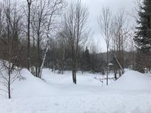 Lot for sale in L'Ange-Gardien, Outaouais, Chemin des Trilles Blancs, 16465361 - Centris