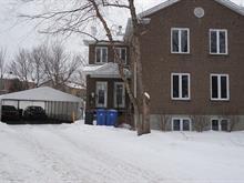 Maison de ville à vendre à Le Vieux-Longueuil (Longueuil), Montérégie, 1828, Rue du Renne, 28943392 - Centris
