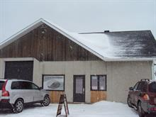 Commercial building for sale in Saint-Sauveur, Laurentides, 219, Chemin du Lac-Millette, suite 5016, 26630004 - Centris