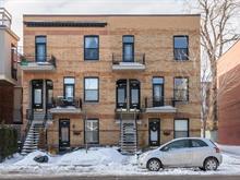 Condo à vendre à Le Plateau-Mont-Royal (Montréal), Montréal (Île), 4816, Avenue de l'Esplanade, 24123644 - Centris