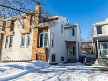 Maison à vendre à Laval-des-Rapides (Laval), Laval, 666, Rue  Odette-Oligny, 9932895 - Centris