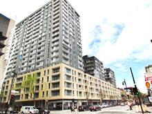 Condo à vendre à Ville-Marie (Montréal), Montréal (Île), 1414, Rue  Chomedey, app. 1009, 19887797 - Centris