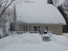 House for sale in Saint-Mathieu-du-Parc, Mauricie, 3330, Chemin de la Presqu'île, 17251734 - Centris