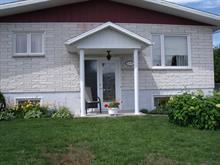Maison à vendre à Dolbeau-Mistassini, Saguenay/Lac-Saint-Jean, 149, Avenue des Noyers, 18747043 - Centris