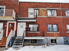 Duplex for sale in Côte-des-Neiges/Notre-Dame-de-Grâce (Montréal), Montréal (Island), 5460 - 5462, Avenue  Van Horne, 10564316 - Centris