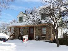 Maison à vendre à Sainte-Rose (Laval), Laval, 37 - 39, Rue  Bonaparte, 23871044 - Centris