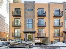 Condo for sale in Ville-Marie (Montréal), Montréal (Island), 2020, Rue  Falardeau, apt. 302, 10131030 - Centris