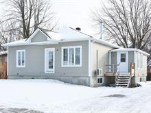 House for sale in Saint-Jean-sur-Richelieu, Montérégie, 383, 12e Avenue, 15834594 - Centris