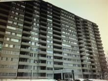 Condo / Appartement à louer à Saint-Laurent (Montréal), Montréal (Île), 740, boulevard  Montpellier, app. 203, 28399827 - Centris