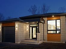 Maison à vendre à Brownsburg-Chatham, Laurentides, Rue du Cardinal, 28400361 - Centris