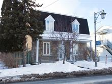 Maison à vendre à Saint-Vincent-de-Paul (Laval), Laval, 4995, boulevard  Lévesque Est, 28993044 - Centris