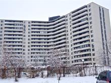 Condo à vendre à Chomedey (Laval), Laval, 2555, Avenue du Havre-des-Îles, app. 1003, 21353599 - Centris