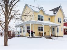 Maison à vendre à Aylmer (Gatineau), Outaouais, 22, Rue de Carteret, 22658831 - Centris