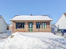 Maison à vendre à Mascouche, Lanaudière, 1444, Croissant  Lemelin, 26925504 - Centris