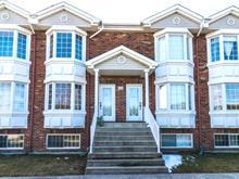 Condo à vendre à Fabreville (Laval), Laval, 391, Rue  Éricka, app. 64, 23691721 - Centris