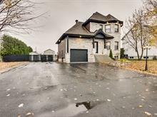 Maison à vendre à Saint-Amable, Montérégie, 691, Rue du Mimosa, 20410505 - Centris