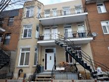 Income properties for sale in Mercier/Hochelaga-Maisonneuve (Montréal), Montréal (Island), 1815 - 1823, Avenue  Desjardins, 22436205 - Centris