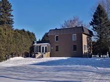 Maison à vendre à Mercier, Montérégie, 338, boulevard  Sainte-Marguerite, 26366380 - Centris