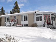 Maison à vendre à Sainte-Catherine-de-Hatley, Estrie, 60, Chemin  Archambault, 9492375 - Centris