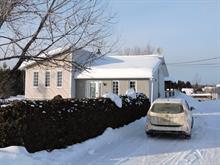 Maison à vendre à Mont-Laurier, Laurentides, 330, Rue des Pivoines, 18237040 - Centris