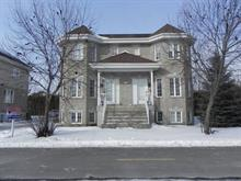 Condo à vendre à Saint-Constant, Montérégie, 349, boulevard  Monchamp, app. 300, 28020072 - Centris