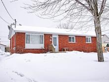 Maison à vendre à Gatineau (Gatineau), Outaouais, 817, boulevard  Lorrain, 13958067 - Centris