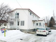 Duplex for sale in Saint-Rémi, Montérégie, 181 - 183, Rue  Perras, 28995723 - Centris