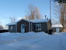House for sale in Drummondville, Centre-du-Québec, 1540, Rue du Toiseur, 14997157 - Centris