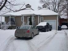 Maison à vendre à Lavaltrie, Lanaudière, 30 - 32, Rue  Saint-Thomas, 27832753 - Centris