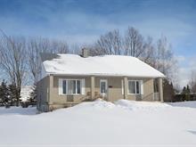 House for sale in Saint-Thomas, Lanaudière, 28, Rue  Robitaille, 24346801 - Centris