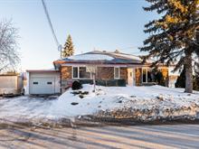 House for sale in Boisbriand, Laurentides, 112, Chemin de la Côte Sud, 22342614 - Centris
