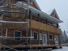 Maison à vendre à Lac-Beauport, Capitale-Nationale, 3, Chemin du Lac-Tourbillon, 22508161 - Centris